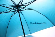 軽くて丈夫な折りたたみ傘 |『mont-bell(モンベル)』トレッキングアンブレラ – JBmag Mont Bell, Japanese Fashion, Japan Fashion