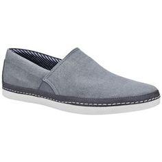UGG Reefton Canvas - Men s - Street Fashion - Shoes - Metal dc03b89f6