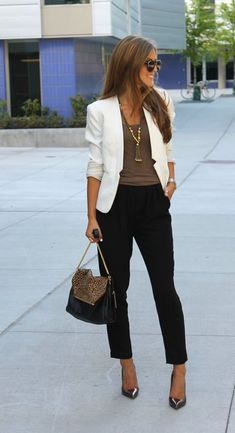 Pinterest 50 Fall Outfits to Buy Right Away     Pinterest