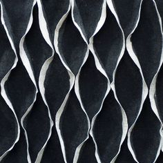 Anneke Copier - Felted honeycomb pattern with 3D textures