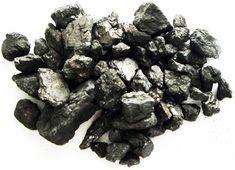 200 años antes de cristo los Indios tenían ciertas técnicas para fabricar acero.Colocaban trozos de hierro carbonado en un recipiente de arcilla y lo calentaban a altas temperaturas para así producir acero.