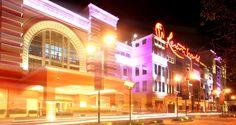 http://mukapoker.org/resorts-world-manila-meresmikan-lantai-game-pengganti/