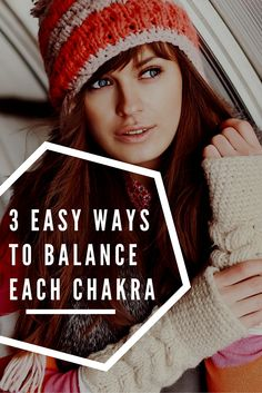 Having balanced chakras impacts your aura, your energetic field. A balanced aura will allow you to attract positive results. reiki healing | energy healing | holistic healing | chakra healing | law of attraction | spirituality | lightworker | meditation tips | mindfulness | manifestation | inspirational quotes | positive quotes