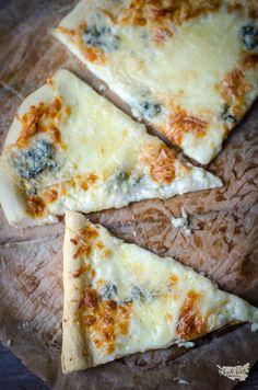 Aesthetic Food, Bon Appetit, Mozzarella, Quiche, Toast, Pizza, Cheese, Cooking, Breakfast