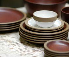 California Casual - Heath Ceramics