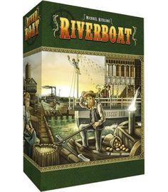 Board Game Online, Online Games, Taboo Game, Barrel Of Monkeys, Street Game, Exploding Kittens, Geek Games, Typing Games, Board Games