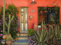 Tucson Espresso And Arizona On Pinterest