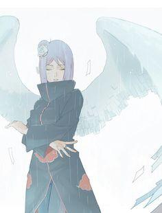 Naruto E Boruto, Itachi Uchiha, Anime Naruto, Kakashi, Akatsuki, Konan, Yato Noragami, Naruto Girls, Naruto Wallpaper