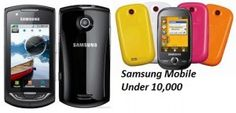 http://latest.com.co/samsung-mobile-phones-under-10000.html