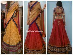 http://2.bp.blogspot.com/-ylXAABtN8QA/Ubf-Ruri6mI/AAAAAAAABXE/h0T4EN8bPTs/s1600/sagar_tenali_half_sarees.jpg