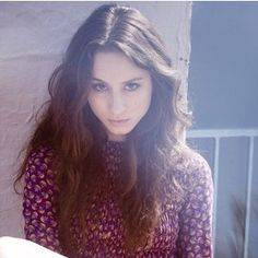 Troian Bellisario as Falice (and also her twin Arabelle) Winters from Faking Delinquency by TaintedRain Prety Little Liars, Pretty Little, Pretty People, Beautiful People, Amazing People, Beautiful Women, Troian Bellisario, Spencer Hastings, Makes You Beautiful