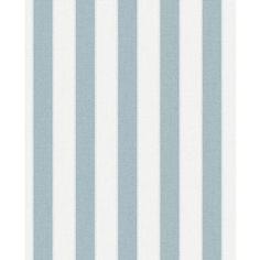 Superfresco java stripe gray silver wallpaper 20 544 for Wallpaper home depot canada