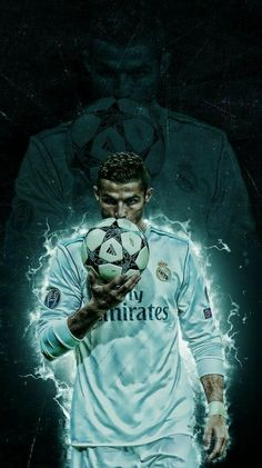 The best Cristiano Ronaldo Wallpapers for Phone. Cr7 Messi, Messi Vs Ronaldo, Ronaldo Football, Cr7 Juventus, Cristiano Ronaldo 7, Cristiano Ronaldo Wallpapers, Ronaldo Real Madrid, Cr7 Wallpapers, Ronaldo Quotes