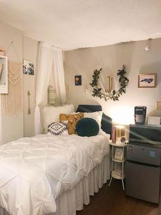 9915 Best Dorm Room Trends Images In 2019