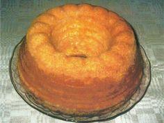 Helin gluteeniton herkkukakku Doughnut, Free Food, Gluten Free, Sweets, Cheese, Baking, Cake, Desserts, Recipes