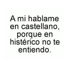 Ajsjasjajs #frases #quotes #sarcasmo #ironicas #humor