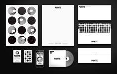 the_pointe_02.jpg 924×587 ピクセル