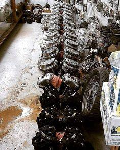 Wow #harleydavidsonchoppersawesome #harleydavidsonmotorcycles