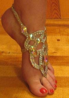 Stella Orientis - декоративные элементы костюмов