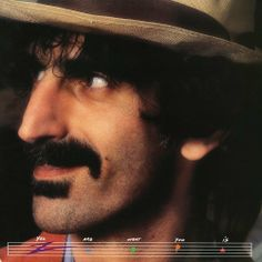 You Are What You Is ~ Frank Zappa, Teen-age wind (3:02) -- Harder than your husband (2:28) -- Doreen (4:44) -- Goblin girl (4:06) -- Theme from the 3rd movement of sinister footwear (3:35) -- Society pages (2:26) -- I'm a beautiful guy (1:56) -- Beauty knows no pain (3:01) -- Charlie's enormous mouth (3:36) -- Any downers? (2:08) -- Conehead (4:28) -- You are what you is (4:23) -- Mudd club (3:11) -- Meek shall inherit nothing (3:10) -- Dumb all over (6:14) -- Heavenly bank account…