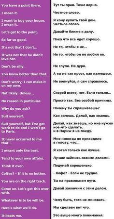 Study English Language, English Talk, Russian Language Learning, English Story, Learn English Words, English Phrases, English Lessons, Teaching English, Languages Online