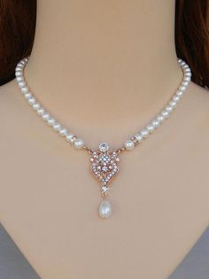 1923c102cb88 Jewellery Online Buy Jewellery Jobs In Mumbai  elegantbridaljewelry Ropa  Interior