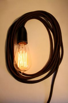 We have these on display in our Harker Heights store.  Or visit texasbrightideas.com