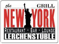 Welcome to NEW YORK CITY!  Amerikanisches Flair mit einer umfangreichen #Speisekarte von schwäbischen Gerichten über Saisonales bis hin zu #Steaks vom Grill, #SpareRibs und #Burger. Gegründet 1967 und seit 2007 im neuen US-Look.  http://www.newyorkgrill.de/nyg/index.php?p=1=nyg=nyg