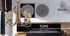 Mezcla las sensaciones, sé original, Colección TUNI  Mix the sense and be original, TUNI Collection #ColorsByJoalpa