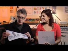 Yes Day by Amy Krouse Rosenthal & Tom Lichtenheld video