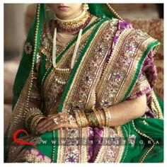 Khada dupatta in bangalore dating