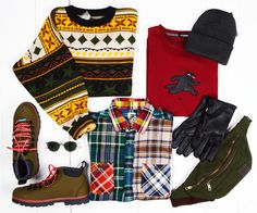 #native #shoes #vintage #outfit Native Shoes, Shoe Collection, Fasion, Nativity, Must Haves, Stylish, Boots, How To Wear, Outfits
