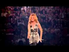 Celine Dion   Taking Chances World Tour The Concert 2008
