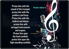 Psalms Verses, Uplifting Bible Verses, Saint Francis Prayer, St Francis, Psalm 150, Stratocaster Guitar, Prayers, Encouragement, San Francisco
