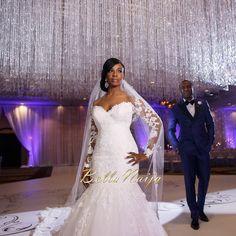 Image result for bridesmaid dresses nigerian weddings
