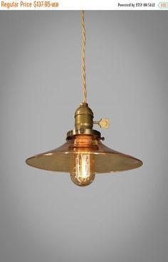 Oltre 1000 idee su Illuminazione Industriale su Pinterest  Sedie Di ...