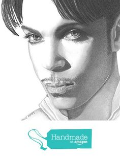 Prince, Prince Rogers Nelson, Art Print by Wendy Hogue Berry Prince Drawing, Prince Tattoos, Prince Images, Lisa, Handsome Prince, Dearly Beloved, Roger Nelson, Prince Rogers Nelson, Purple Reign