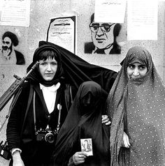 Christine-Spengler_Irán-1979.jpg (800×807)