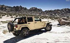 Jeep Wrangler. You can download this image in resolution 2560x1600 having visited our website. Вы можете скачать данное изображение в разрешении 2560x1600 c нашего сайта.