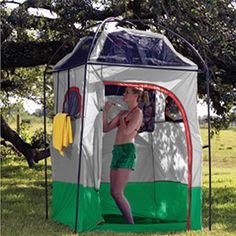 World Camping. Tips, Tricks, And Techniques For The Best Camping Experience. Camping is a great way to bond with family and friends. Tenda Camping, Camping Glamping, Outdoor Camping, Outdoor Gear, Luxury Camping, Camping Trailers, Beach Camping, Camping Cabins, Camping Shelters