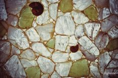 European Marble #saltlake #stone #finishes