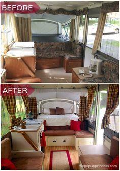 18 best pop up camper bathroom images camper ideas diy camper rh pinterest com