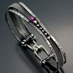 Sarah-n-Dippity - Bracelets
