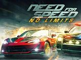 Need for Speed™ No Limits is an excellent action pack car racing game play for you. Erect your daydream ride with an incredible range of cars and customizations and win the races and then kick into more races, more customizations and more cars to make your choices that never look back.   #PC Apps - Apps For PC Free Download #Top Car Racing Games Free Download For PC
