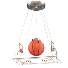 22 Best Hunter Room Ideas Images In 2014 Basketball Is