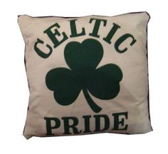 Going to need this before I move to Pittsburgh! Go Celtics