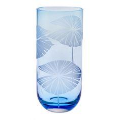 Pentik Crystal Glassware, Marimekko, Kitchen Cupboards, Finland, Contemporary Design, Home Accessories, Glass Art, Ceramics, Crystals
