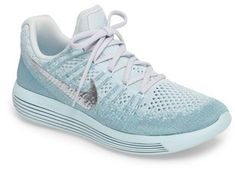on sale 7be42 02476 Women s Nike Lunarepic Low Flyknit 2 Running Shoe  running  nike