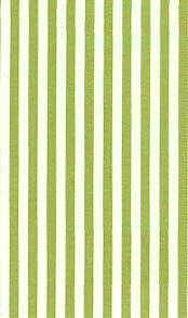 Fast, free shipping on Kravet fabric. Only first quality. Search thousands of designer fabrics. Sold by the yard. Item KR-OHENRY-D-30.