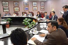 Contextos Regionales: En Veracruz, motociclistas portarían el número dep...